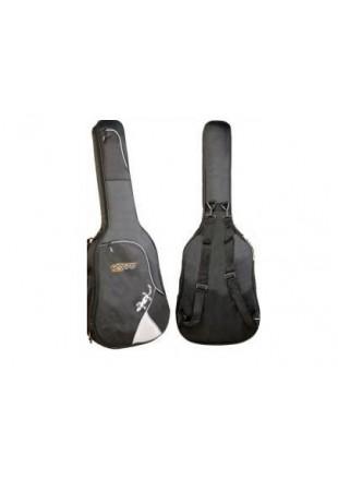Canto LAC 0,0 SL pokrowiec do gitary akustycznej