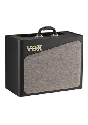 Wzmacniacz VOX AV 15 combo do gitary elektrycznej