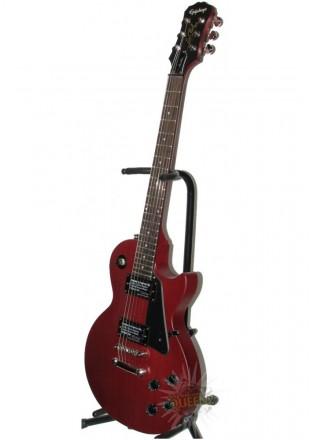 Epiphone Les Paul Studio WC gitara elektryczna