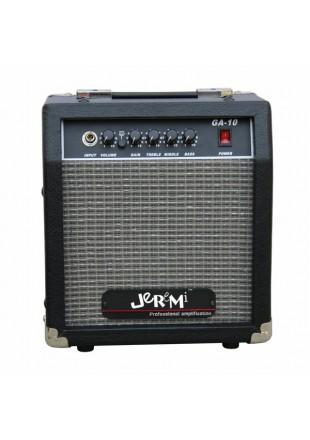 JEREMI GA-10 Wzmacniacz combo do gitary elektrycznej