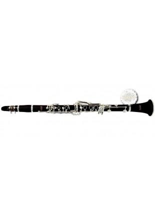 Prelude By Conn Selmer klarnet CL 710- Przesyłka gratis!!!