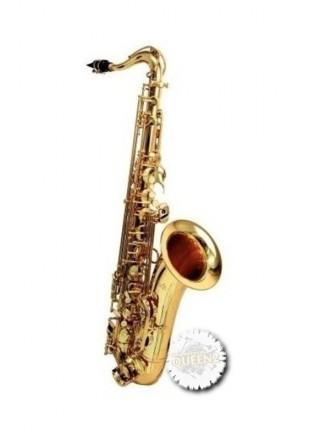 Prelude By Conn Selmer saksofon tenorowy TS-710 - Przesyłka gratis!!!