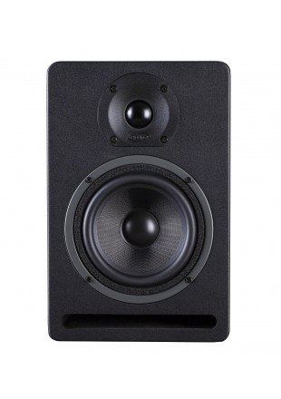 PRODIPE BI-AMP PRO 5 V3 MONITOR AKTYWNY
