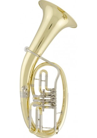ARNOLDS & SONS ATH-5500 TENORHORN Bb
