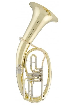ARNOLDS & SONS ATH-5501 ROTARY TENORHORN Bb