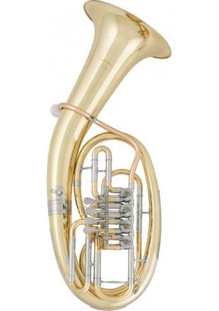 ARNOLDS & SONS ATH-5504 TENORHORN Bb