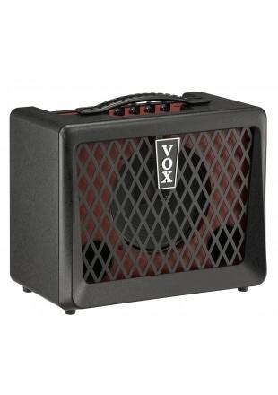 Wzmacniacz combo do gitary basowej VOX VX50BA