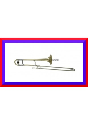 Roy Benson puzon tenorowy Pro Series TT- 227 - Przesyłka gratis!!!