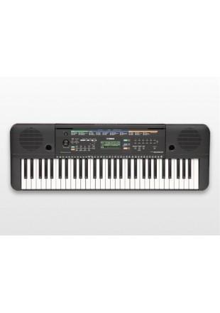 Yamaha PSR E 253 keyboard
