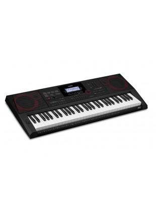 Casio CT-X3000 keyboard 5 lat gwarancji!