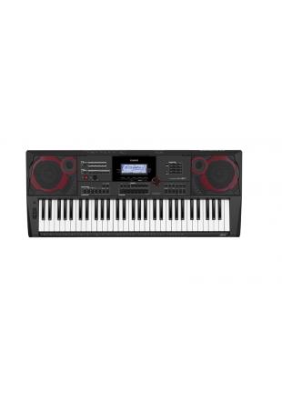 Casio CT-X5000 keyboard 5 lat gwarancji!