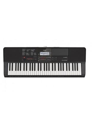 Casio CT-X700 keyboard 5 lat gwarancji!