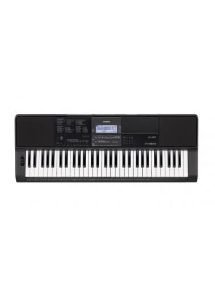 Casio CT-X800 keyboard 5 lat gwarancji!