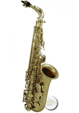 Roy Benson saksofon altowy AS- 302 - Przesyłka gratis!!!