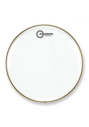 "Aquarian CC16 membrana naciąg perkusyjny 16"" Classic Clear"