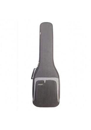 Canto BBS 1,5 pokrowiec do gitary basowej 15 mm