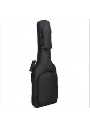 HARD BAG B-201902 pokrowiec do gitary elektrycznej 7 mm