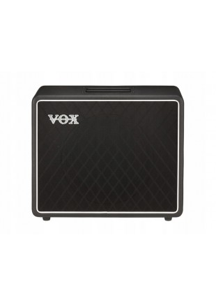 Vox BC112 kolumna gitarowa