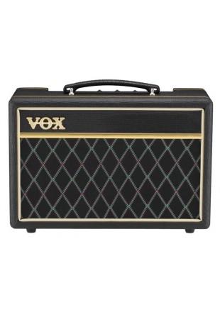 VOX PATHFINDER 10 BASS wzmacniacz combo do gitary basowej