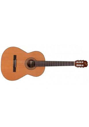 Admira gitara klasyczna Paloma 4/4 - Przesyłka gratis!!!