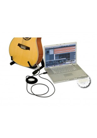 Alesis Guitar Link Plus USB Interfejs -Promocja!!!