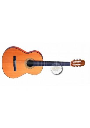 Admira gitara klasyczna Rosario 4/4- Przesyłka gratis!!!