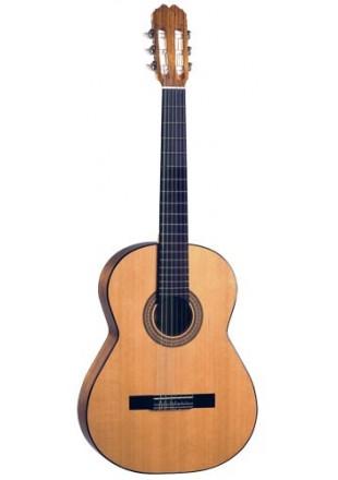 Alvaro 39 gitara klasyczna 4/4- Transport gratis!!!
