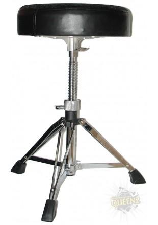 Basix stołek do perkusji DT- 400