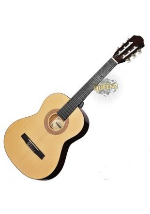 Hohner gitara klasyczna HC 03 3/4 - Promocja!!!