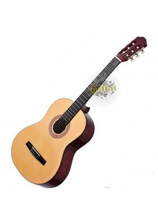Hohner gitara klasyczna HC 06 4/4