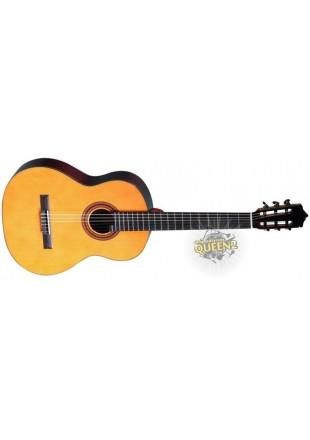 Martinez gitara klasyczna MCG 50 C - Przesyłka gratis!!!