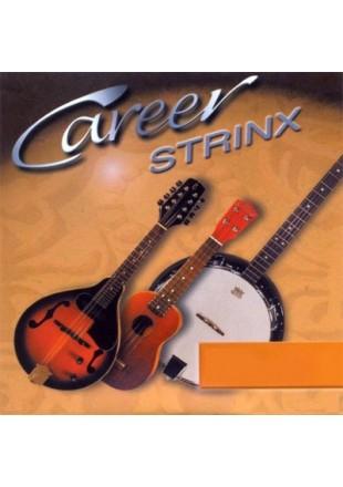 Career struny do ukulele 223 158