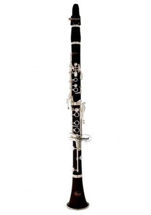 Eastman ECL-551 klarnet - Przesyłka gratis!!!