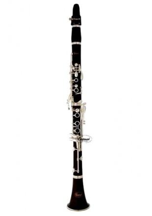 Eastman klarnet ECL 551 - Przesyłka gratis!!!