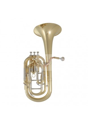 Eastman EAH-511 sakshorn altowy - Przesyłka gratis!!!