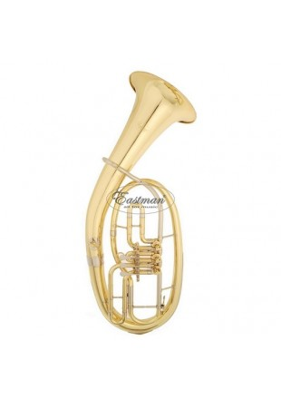 Eastman sakshorn tenorowy ETHd 513 - Przesyłka gratis!!!