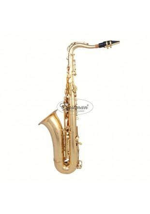 Eastman saksofon tenorowy ETS 600 -Przesyłka gratis!!!
