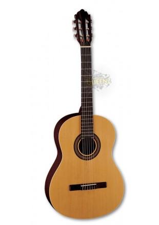 Samick gitara klasyczna C2 N Barcelona 4/4 - Promocja!!!