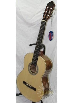 Samick C3 N Barcelona gitara klasyczna 4/4