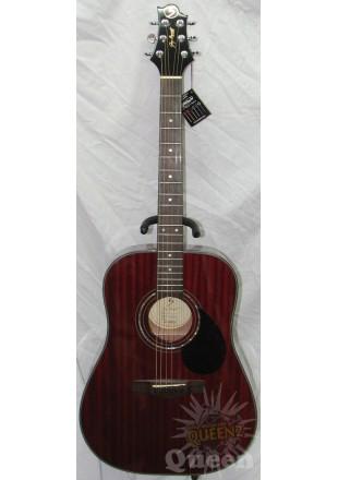 Samick D3-WR gitara akustyczna