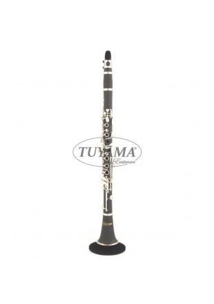 Tuyama klarnet TCL- 500
