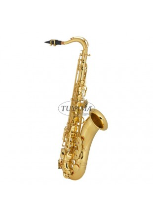 Tuyama saksofon tenorowy TTS 500