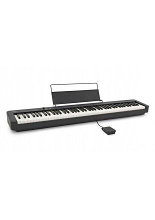 Casio CDP-S100 BK pianino cyfrowe - GWARANCJA 5 LAT