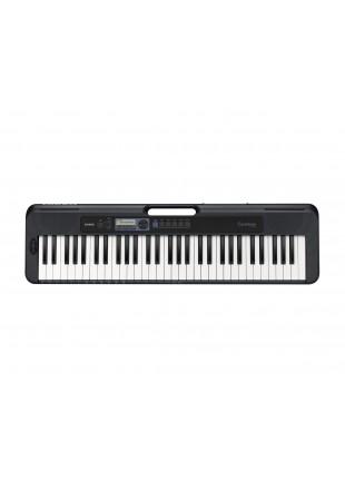 CASIO CT-S300 keyboard 5 LAT GWARANCJI