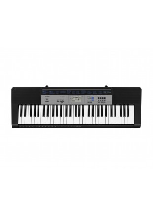 Casio CTK-1550 keyboard - Gwarancja 5 lat