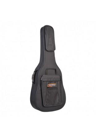 Canto GBAK-BK Gigbag futerał do gitary akustycznej