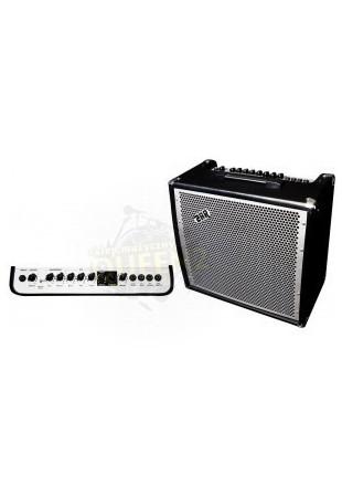 Zar E- 60 DFX wzmacniacz do gitary elektrycznej