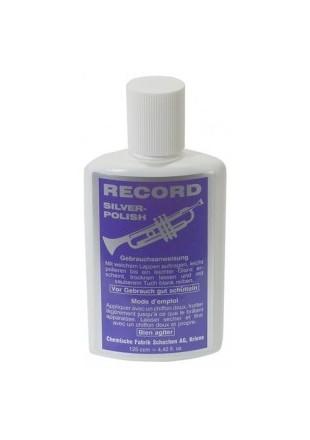 Record środek do czyszczenia metali posrebrzanych