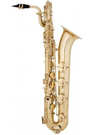 Arnolds & Sons saksofon Barytonowy ABS-110 Strój Eb