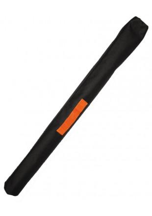 Athletic MIC CB-1 pokrowiec na statyw mikrofonowy